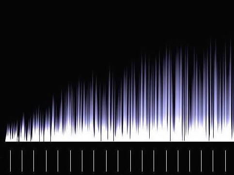 audio - 1.jpg